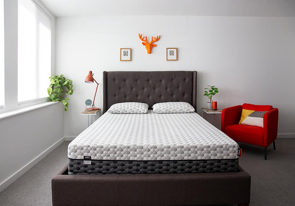 laylasleep mattress