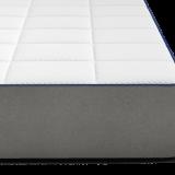 nectar memory foam mattresss