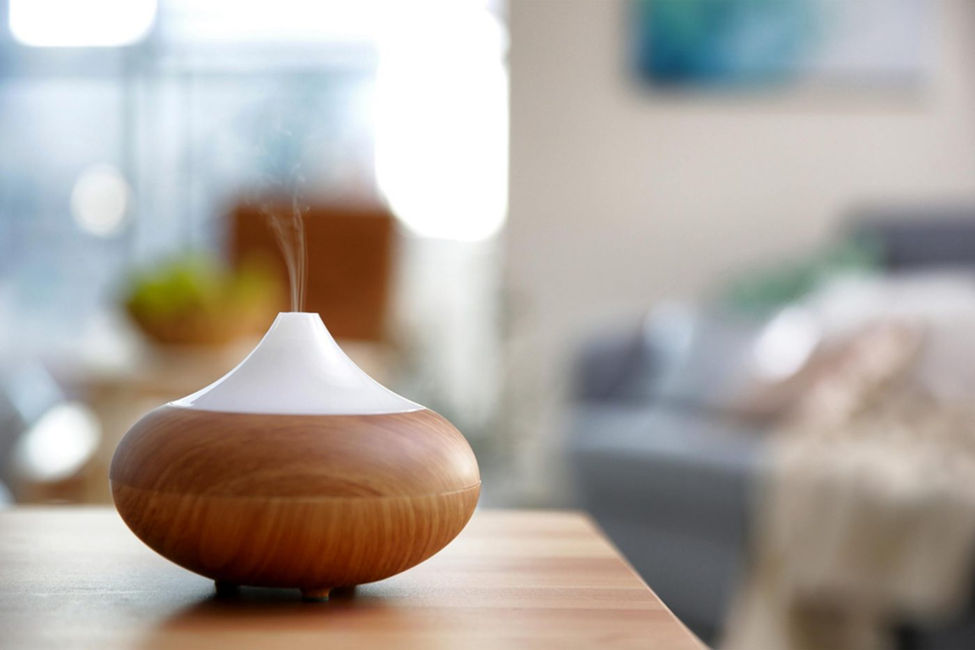 best essential oil diffusers 2019 Best Essential Oil Diffusers of 2019   The Snore Whisperer