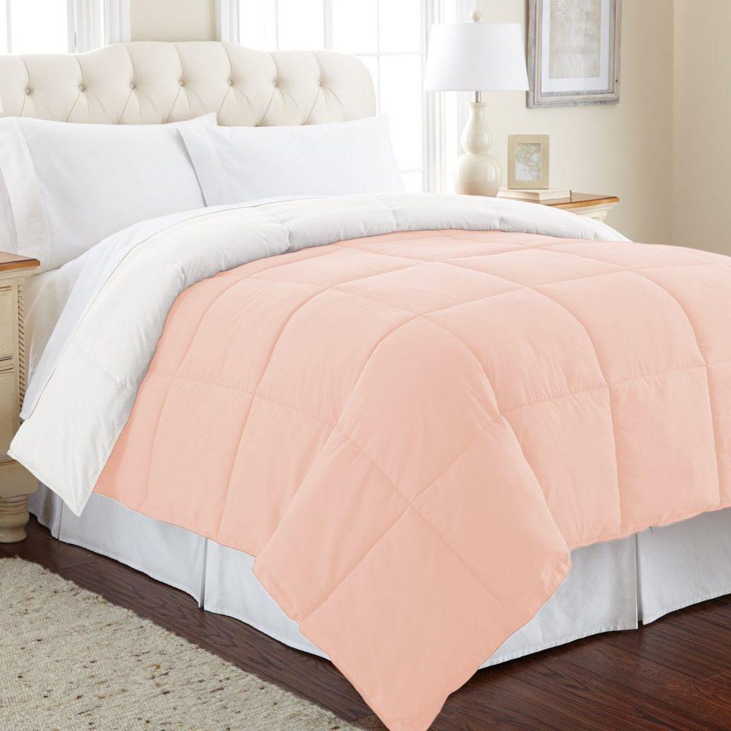 microfiber bedding